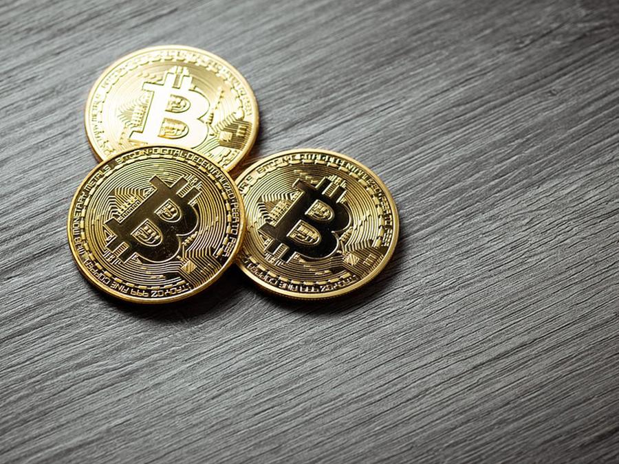 Best bitcoin casino games image