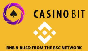 bnb casino